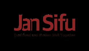 Jan Sifu