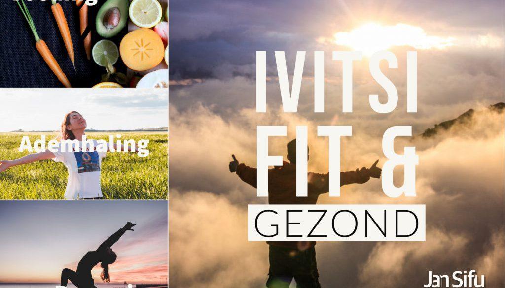 iVitsiFit&Gezond