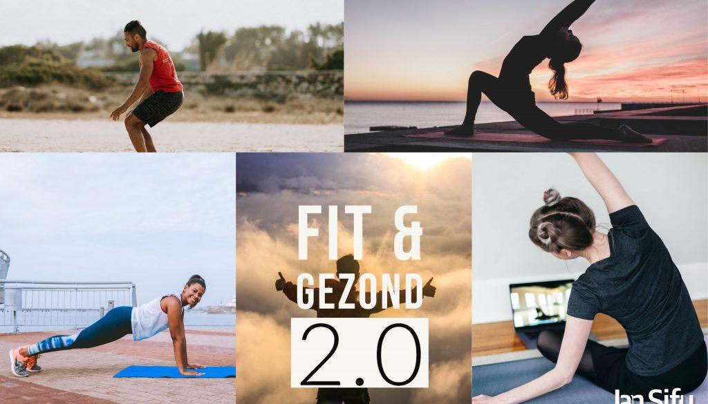 it&Gezond2.0